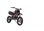 Мотоцикл IRBIS TTR 110 110сс 4т