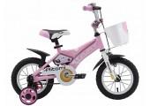 Велосипед FURY Hitomi 12