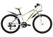 Велосипед FURY Ichiro 24