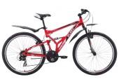 Велосипед FURY Okinawa