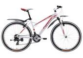 Велосипед FURY Nagano Lady