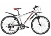 Велосипед FURY Nagano