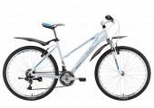 Велосипед FURY Yokogama Lady