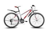 Велосипед FURY Kanto