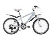 Велосипед FURY Nami 20