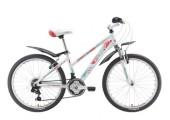 Велосипед FURY Nami 24
