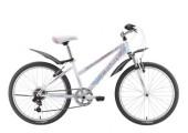 Велосипед FURY Tamiko 24