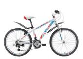 Велосипед FURY Toru 24
