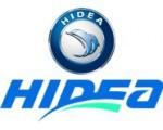 Моторы Hidea