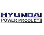 Моторы Hyundai