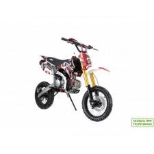 Питбайк Pony Motors 150MX