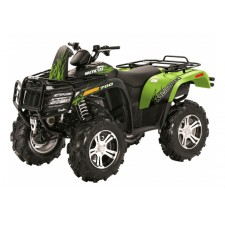 Квадроцикл Arctic Cat 700i Mudpro LTD