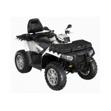 Квадроцикл Polaris Sportsman Touring 850 HO EPS
