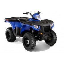 Квадроцикл Polaris Sportsman 400