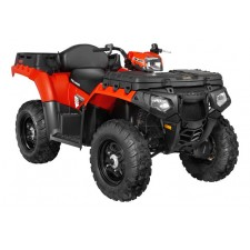 Квадроцикл Polaris Sportsman