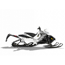 Кроссовер Arctic Cat XF 8000 High Country (2014)